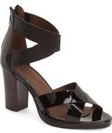 Tommy Bahama 'Lavina City' Platform Sandal (Women)