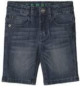 Esprit Boy's Short,18-24 Months
