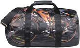 Paul Smith Travel & duffel bags