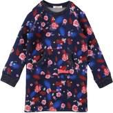 Billieblush Dresses - Item 34667171
