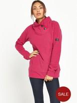 Berghaus Pavey Fleece - Pink