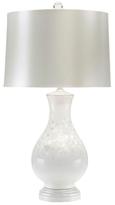 John-Richard Collection Pearl Table Lamp