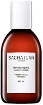 Sachajuan Moisturizing Conditioner.