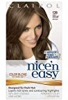 Clairol Nice 'n Easy Hair Color - Rich Lightest Golden Brown (128)