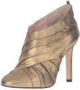 Sarah Jessica Parker Women's Echo Ankle Bootie