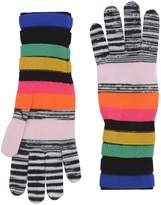 Missoni Gloves - Item 46514108