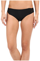 Mikoh Swimwear Italia Bottom