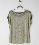 Miss Me Studded Top