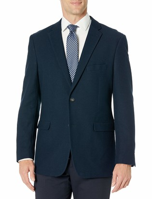 U.S. Polo Assn. Men's Blazer