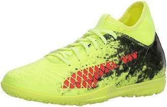 Puma Men's Future 18.3 TT Soccer-Shoes