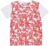 Macchia J T-shirts - Item 37961995