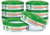 Munchkin 8-pack Nursery Fresh Diaper Pail Refill
