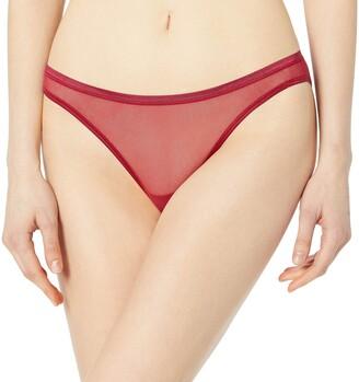 Cosabella Women's Soire Confidence Low Rise Bikini