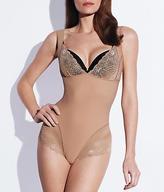 Simone Perele Top Model Medium Control Bodysuit