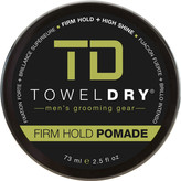 Ulta TowelDry TD Firm Hold Pomade