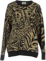 Aries Sweaters - Item 39751794