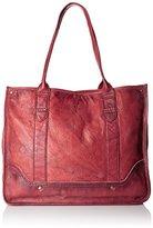 Frye Campus Shopper Tote Handbag