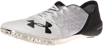 Under Armour Unisex-Adult Speedform Sprint 2 Athletic Shoe