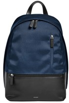 Skagen Men's Kr?yer Backpack - Blue