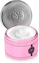 Bond No. 9 Madison Avenue 24/7 Body Silk Cream