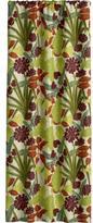 Jungle Curtain Panel