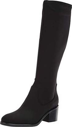 Donald J Pliner Women's Knee High Boot