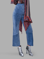 Rodarte Trousers