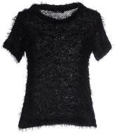 Hanita Sweaters