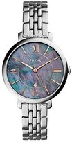 Fossil Women's Watch ES4205