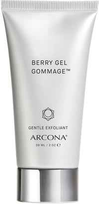 Arcona Berry Gel Gommage Gentle Exfoliant