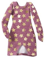 MGA Entertainment Starry Sweater Dress