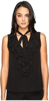 Nanette Lepore Domino Top