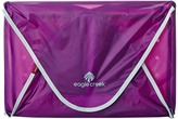 Eagle Creek Pack-It SpecterTM Garment Folder Medium