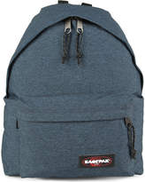 Eastpak Padded Pak'r Denim Backpack