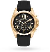 Michael Kors Men's Bradshaw Chronograph Watch MK8578