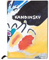 Prestel Kandinsky