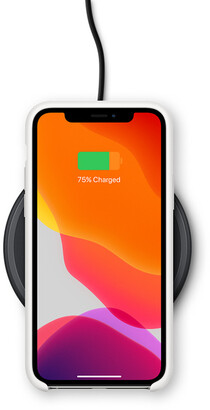 Belkin BOOSTCHARGE Wireless Charging Pad 7.5W Special Edition