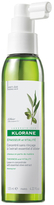 Klorane Leave-In Concentrate with Essential Olive Extract - Thinning, Aging Hair (4.2 OZ)
