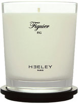 Heeley Parfums Figuier Candle