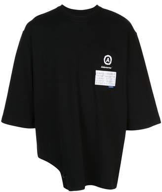 Corso Como Ader Error x 10 Stopper T-shirt