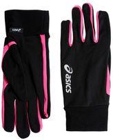 Asics BASIC GLOVE Gloves