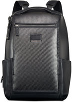 Tumi CFX Watkins Backpack