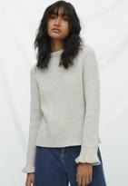 MiH Jeans Blake Sweater