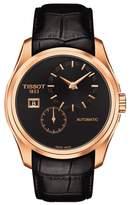 Tissot Men's Couturier Automatic Watch, 39mm