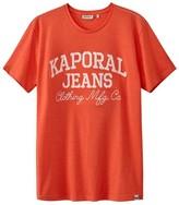 Kaporal 5 Trish T-Shirt