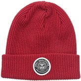 Obey Men's Classic Patch Beanie