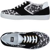 Moschino Low-tops & sneakers - Item 11283905