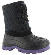 Hi-Tec Women's Niseko 200g Waterproof-W Snow Boot