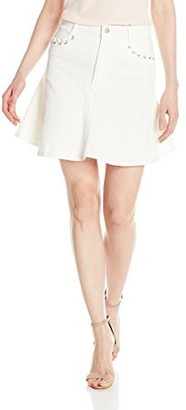 The Fifth Label Women's Stevie Skirt