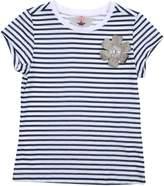 Macchia J T-shirts - Item 12060581